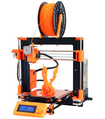 3d Home Kit By Design Works by Prusa I3 3d Printer Prusa Printers