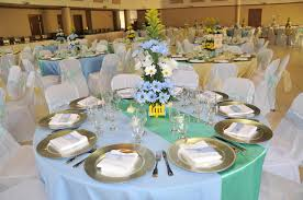 table rentals miami party rental miami photo gallery