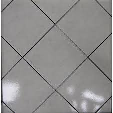 shop surface source marble grey glazed porcelain floor