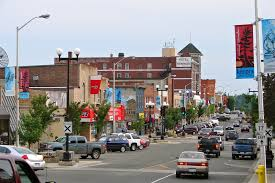 30 amazing underrated historic towns in canada u2013 top value reviews