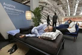 Comfort Design Royal Auping Linkedin