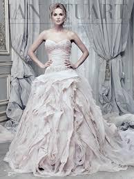 ian stuart wedding dresses pracatan ian stuart
