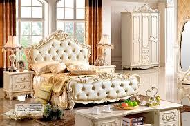 White Furniture Bedroom by Bedroom Room Furniture