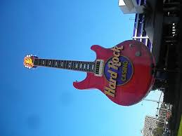 images about modguitars com on pinterest bass guitar and lord idolza