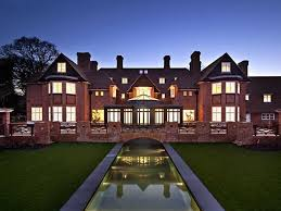 cheap mansions for sale most expensive homes for sale in london business insider