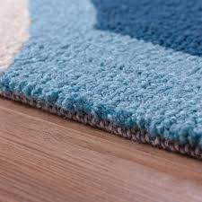dark teal area rug images about area rugs on pinterest grey and