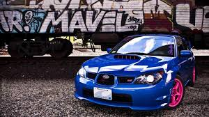 stanced subaru hd subaru impreza wrx sti wallpaper subaru cars 83 wallpapers u2013 hd