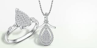 orori jewelry orori