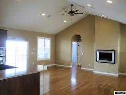 flooring guest house floor plans the deck guest house 6232 rosado casper wy leebett calar