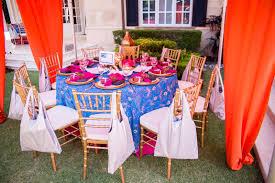 tablecloth rentals tablecloth rentals superior party rentals