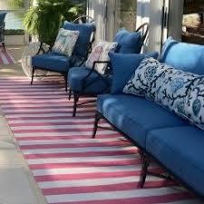 rugs u2014 coastal home