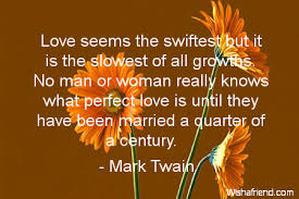quotes about and marriage marriage quotes