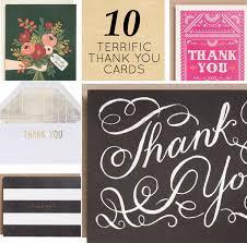 wedding thank you cards new cheap wedding thank you cards design