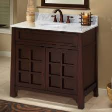 Dresser Style Bathroom Vanity by Asian Vanities For A Relaxing Asian Style Bathroom