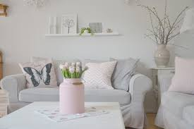 graue wand weiße möbel schlafzimmer mein schlafzimmer