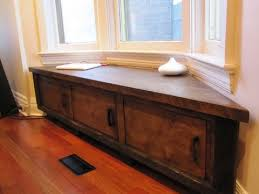 Bay Window Bench Ideas Fantastic Bay Window Bench Ideas About Bay Window Benches On