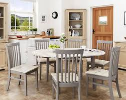 Best  Oval Kitchen Table Ideas On Pinterest Cottage - Oval kitchen table