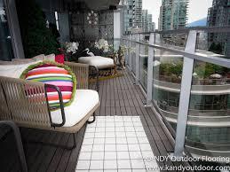 condo balcony flooring kandy outdoor flooring