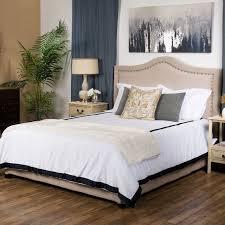 best 25 queen size bed sets ideas on pinterest bedding sets