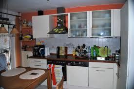 Immobilien Wohnung 4 Zimmer Wohnung Zu Vermieten Zur Pointnermühle 3 85435 Erding