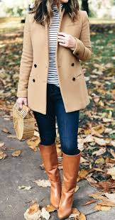 best 25 bow boots ideas best 25 j crew ideas on preppy clothes