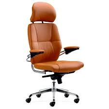 Most Comfortable Executive Office Chair Elegant Comfortable Executive Chair The Most Comfortable Computer