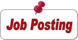 Upload Your Resume Mss Nurses Registry Inc U2013 Hr U2013 Upload Your Resume