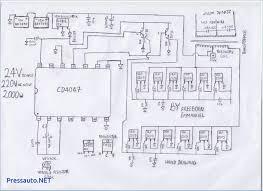 building wiring circuit diagram wiring diagram weick