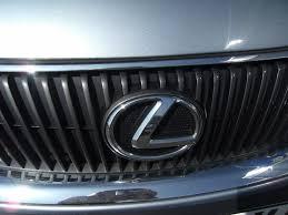 lexus ct200h f sport bhp 2009 09 lexus is 2 5 250 se i 4d auto 204 bhp guaranteed
