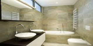 dzine u0027s custom bathroom design u0026 renovation services in sydney
