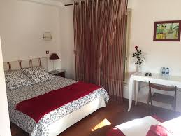 chambre d hote essonne chambres d hôtes la raimbaudière chambres d hôtes guigneville sur