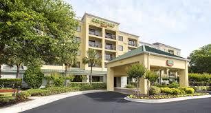Myrtle Beach Senior Week House Rentals Hotel In North Myrtle Beach Courtyard Myrtle Beach Barefoot Landing