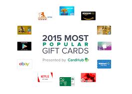 credit card news card hub