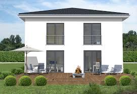 Hausbau Inklusive Grundst K Häuser Zum Verkauf Mühlenstraße Bad Kreuznach Mapio Net