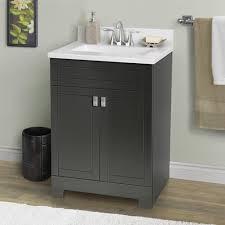 Menards Bathroom Cabinets Stylish And Peaceful Menards Bathroom Vanity On Bathroom Vanity