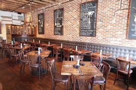 cool restaurant chairs and tables with modern restaurant furniture
