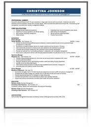 Resume Builder Site Best Resume Builder Site Armsairsoft Com