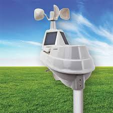 Backyard Weather Pc Connect Weather Stations Acurite