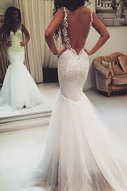 wedding dresses uk explore fabulous mermaid wedding dresses uk at okdress with great