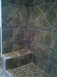 walk in tile shower walk in mounted corner dark green tiles room walk in shower tile design ideas resume format download pdf tiled for small bathrooms credit designs
