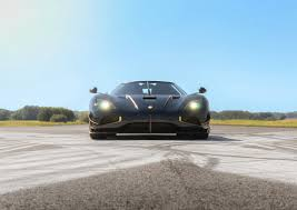 koenigsegg one wallpaper hd 2018 koenigsegg agera rs gryphon autosdrive info