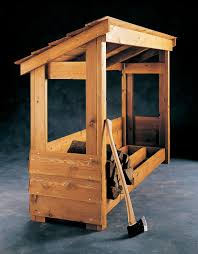 Diy Wood Storage Shed Plans by Why Pay 24 7 Free Access To Free Woodworking Plans And Projects