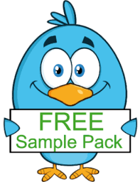 free tas beginner font handwriting worksheets sample pack