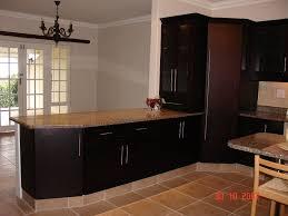 mahogany cupboards nico u0027s kitchens