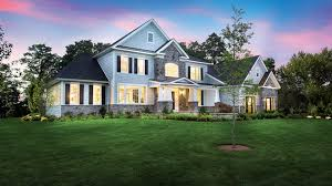 houses with big garages new homes in white plains ny new construction homes toll brothers