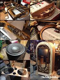 Design A Kit Home Jukebox Cabinet Kit Best Home Design Marvelous Decorating In