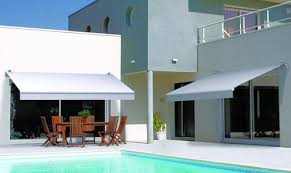 Cost Of Retractable Awning Retractable Awnings Dallas Roll Up Patio Awnings Fort Worth