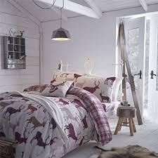 Brown And Purple Bedroom Ideas by Bedroom Wallpaper High Definition Purple Brown Bedroom Pale