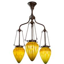 Chandelier New York 129 Best You Light Up My Life Chandeliers Lamps And Candles