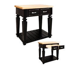 jeffrey kitchen island 11 best black kitchen islands images on kitchen carts